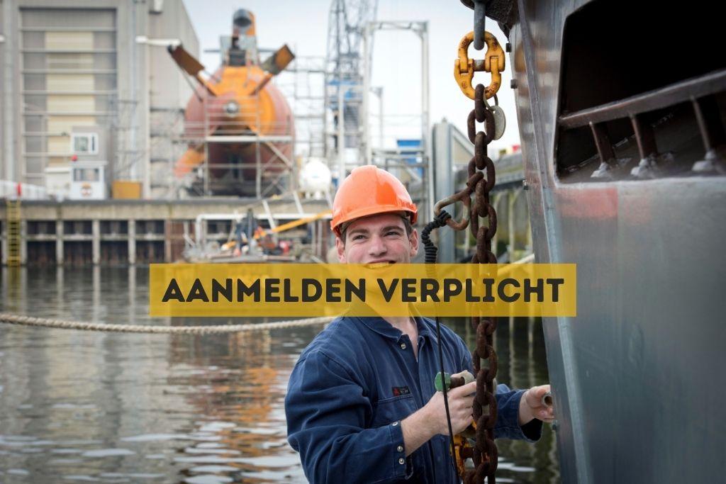 https://www.tetrixtechniek.nl/wp-content/uploads/2019/09/Aanmelden-verplicht-2.jpg