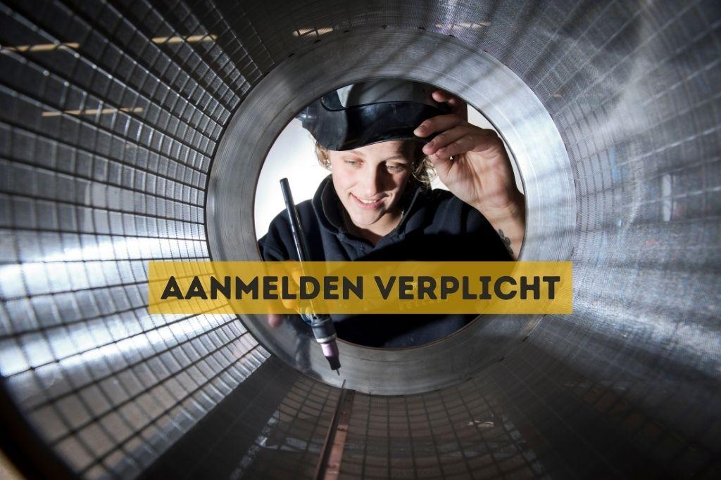 https://www.tetrixtechniek.nl/wp-content/uploads/2019/09/Aanmelden-verplicht-4.jpg