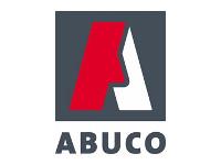 Abuco B.V.