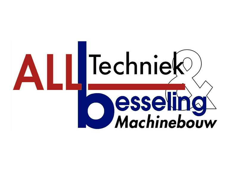 Besseling & All Techniek B.V.