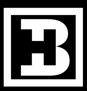 Bredow Hydraulics