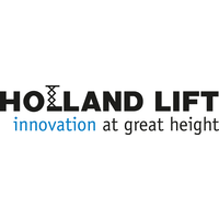 Holland Lift International B.V.