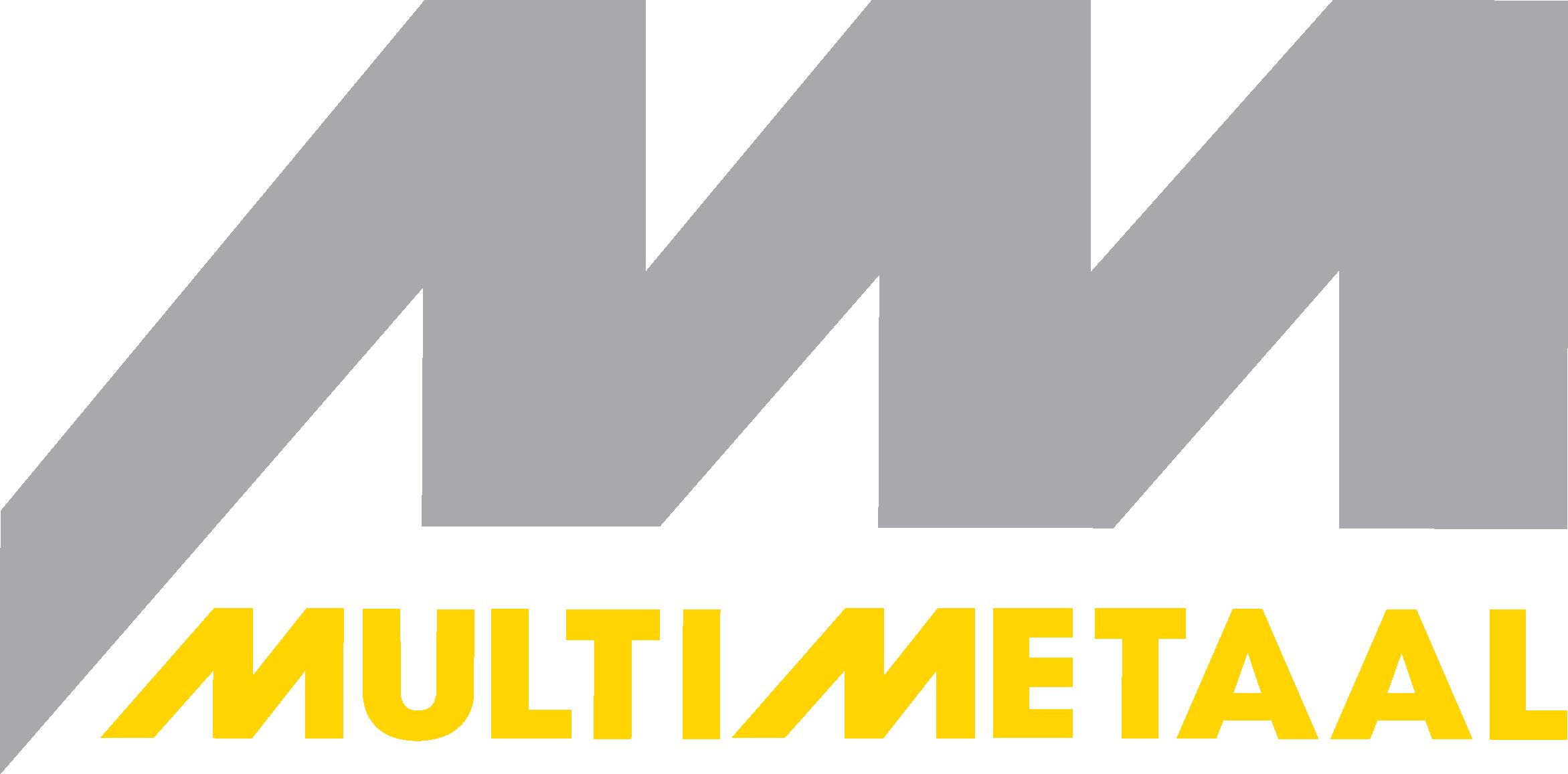 Multimetaal Constructie