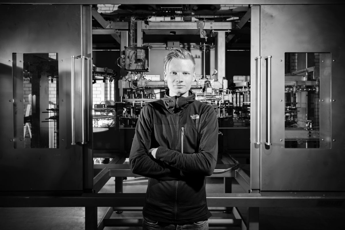 https://www.tetrixtechniek.nl/wp-content/uploads/2019/11/TORREN_171003_1_364-BW-e1574166034799.jpg
