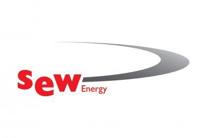 SEW Energy