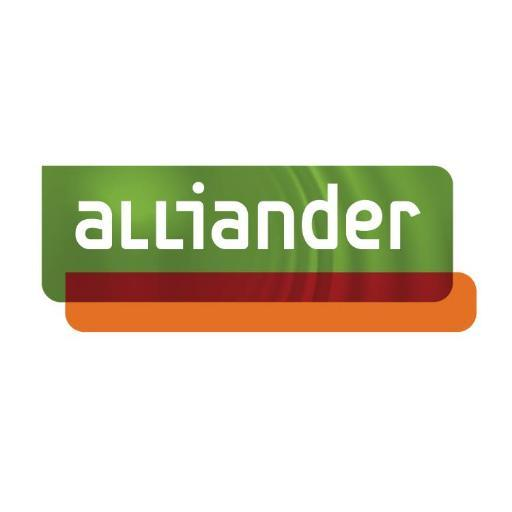 Alliander N.V.