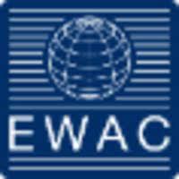 Ewac B.V.