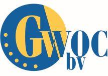 GietWalsOnderhoudCombinatie (GWOC)
