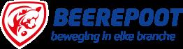 Beerepoot Handelsonderneming