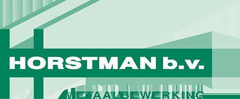 Horstman Metaalbewerking B.V.