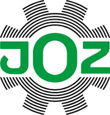 J.O.Z. B.V.