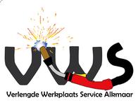 Verlengde werkplaats service Alkmaar