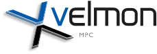 Velmon Maintenance
